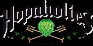 Hopaholics Brew Club